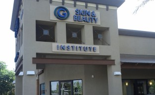 G Skin & Beauty Institute